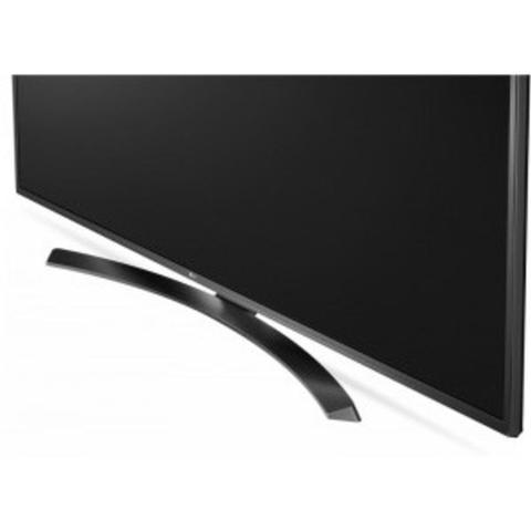 PIE DE TV LED LG LH60OV