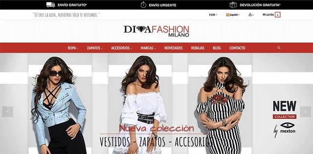 PROGRAMADOR WEB,  DISEÑO WEB WORDPRESS - foto 3