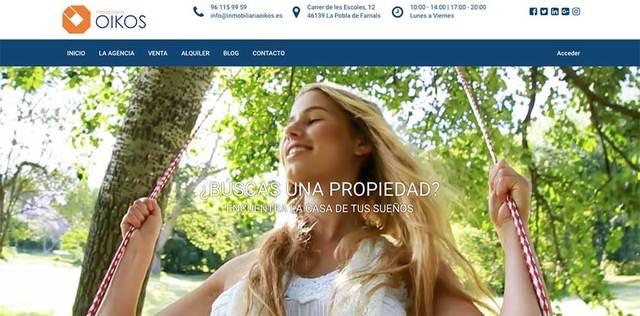 PROGRAMADOR WEB,  DISEÑO WEB WORDPRESS - foto 4