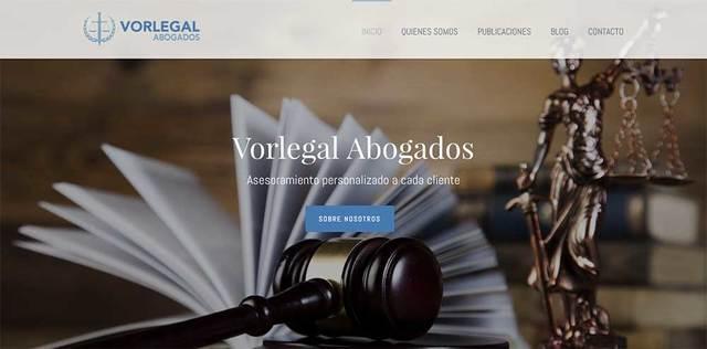 PROGRAMADOR WEB,  DISEÑO WEB WORDPRESS - foto 5
