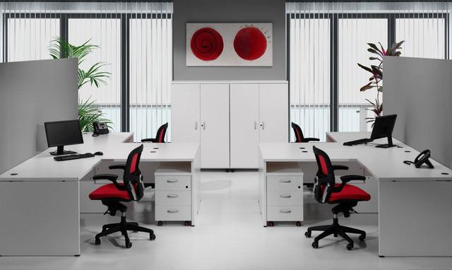 Mobiliario De Oficina Castellon.Mil Anuncios Com Mobiliario Oficinas Mts Mesas Despacho