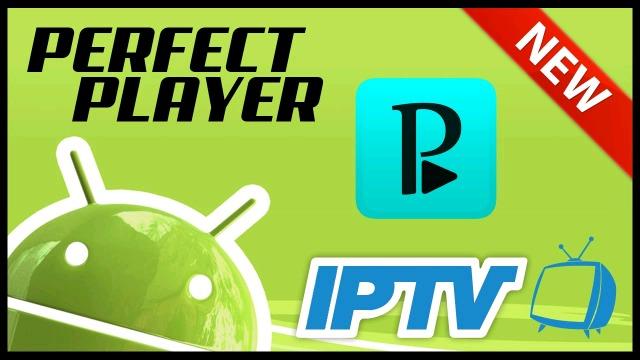 TEST IPTV ESPAÑA CCCAM PLEX
