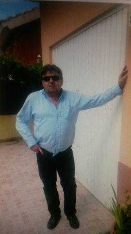 SE OFRECE DIRECTOR DE SEGURIDAD - foto 2