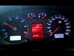 REPARACION DISPLAY FIS LCD AUDI SEAT VW - foto 1