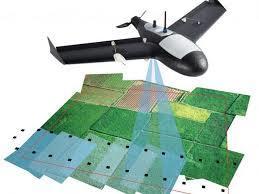 TRABAJOS DRONES AGRICULTURA DE PRECISIÓN - foto 5