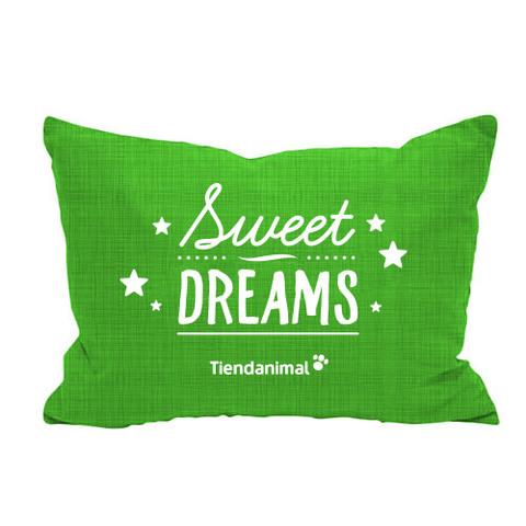 CAMA PARA PERROS SWEET DREAMS