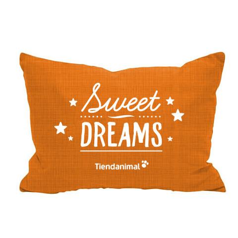 CAMA EXCLUSIVA SWEET DREAMS