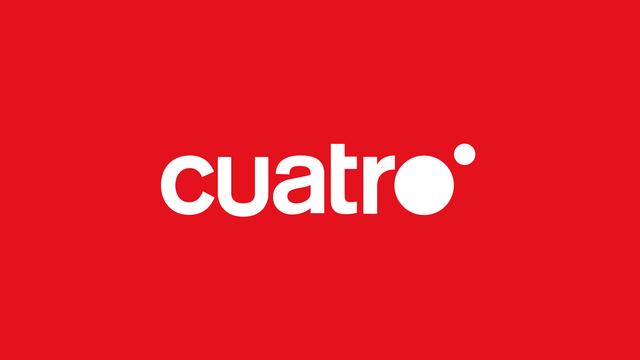 CONCURSO CUATRO