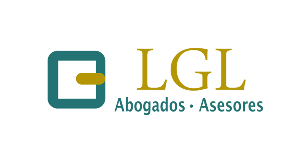 ABOGADO LABORAL / DESPIDOS SEVILLA - foto 3