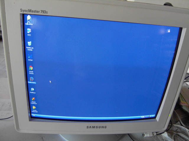 ACER T 135 ASPIRE PC - foto 3