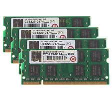 DDR2 Y DDR3      2GH Y 1GH SODIM OFERTON - foto 2