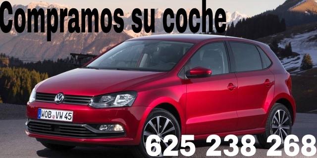 COMPRAMOS SU COCHE - foto 1