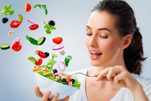 NUTRICIÓN ONLINE,  DIETAS PERSONALIZADAS - foto 1