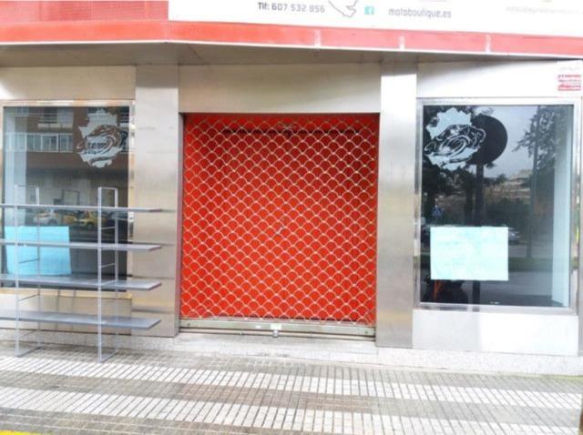 VALDEPASILLAS - ARTURO BAREA - foto 1
