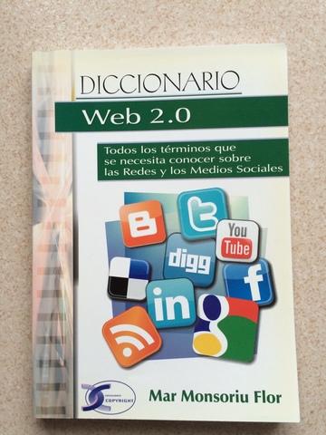 DICCIONARIO 2. 0 - foto 1