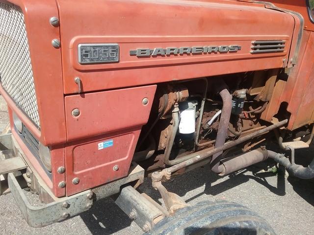 BARREIROS - 5055 - foto 1