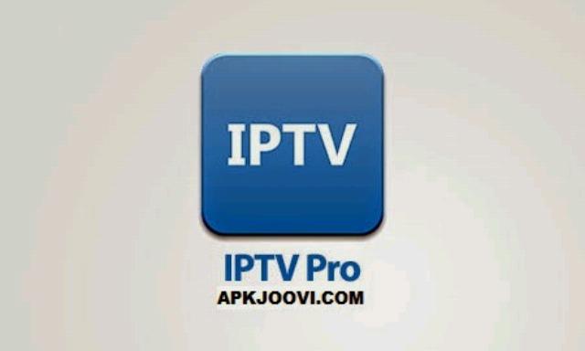 IPTV ESPAÑA CCCAM TEST