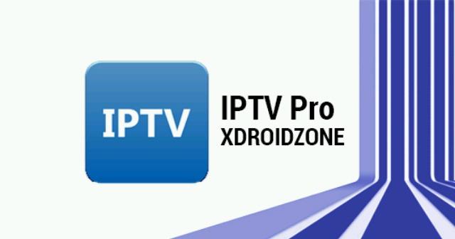 IPTV ESPAÑA CCCAM CINE 4K