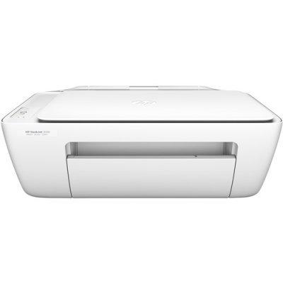 HP DESKJET 2130 ALL-IN-ONE LPI