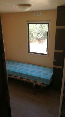 MOBIL HOME 13X4 AMERICANO! GRAN OFERTA! - foto 4