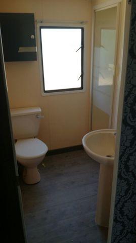 MOBIL HOME 13X4 AMERICANO! GRAN OFERTA! - foto 6