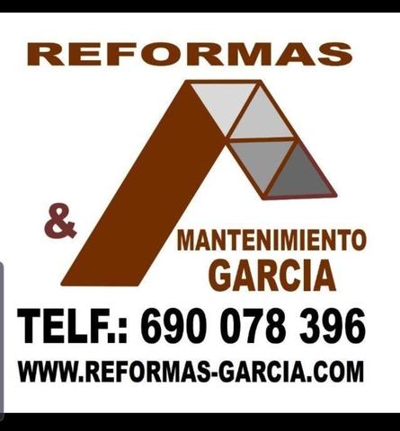 SE  ALQUILA CUBAS DE TRES METROS - foto 2