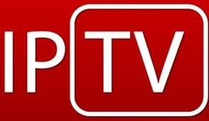 IPTV NETFLIX