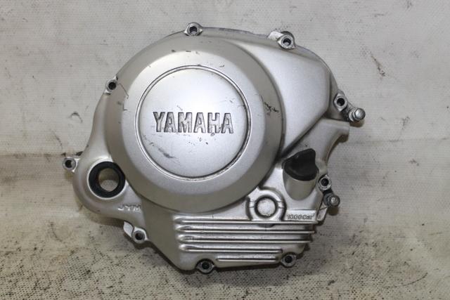 TAPA EMBRAGUE YAMAHA YBR125 05-06