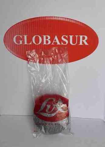 WWW. GLOBASURONLINE B 23