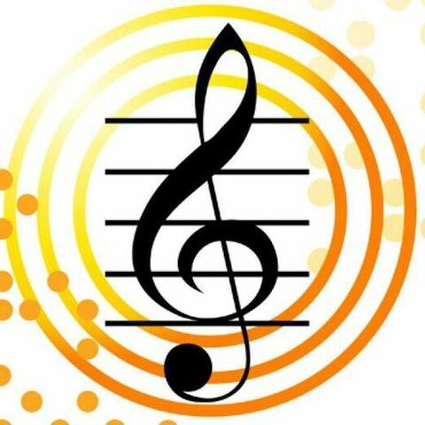 SE OFRECE DÚO MUSICAL