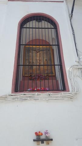 SANTA MARIA - MENENDEZ PELAYO - foto 9
