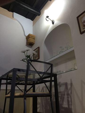 SANTA MARIA - MENENDEZ PELAYO - foto 6