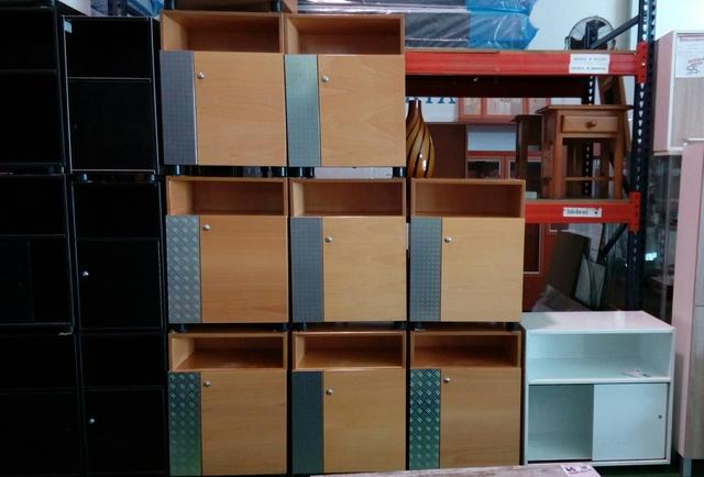 Muebles De Bao En Cordoba Capital.Mil Anuncios Com Tv Muebles Tv En Cordoba Venta De