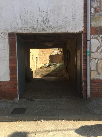 CASA DE PUEBLO, VALDEMORILLA LEÓN - foto 3