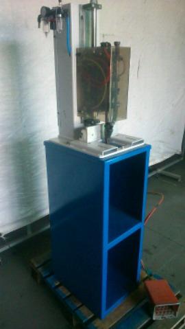 ATORNILLADOR REFUERZO PVC - foto 3