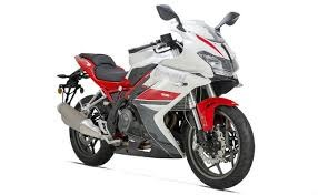 BENELLI - BN 302 R ABS
