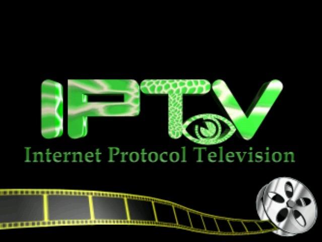 IPTV ESPAÑA CCCAM PLEX 4K 3D PRIVADO