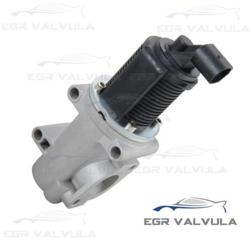 VALVULA EGR OPEL SAAB FIAT ALFA 1. 9 D