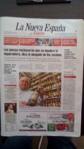 Vinos Y Licores - Compro. 627532621