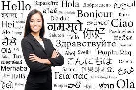 CANADIAN TRANSLATOR