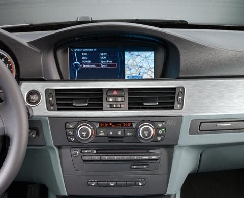 ACTUALIZACION GPS ROAD MAP BMW MINI 2017