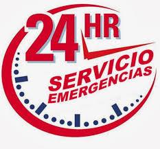 CERRAJERO BARATO 24H 610698764