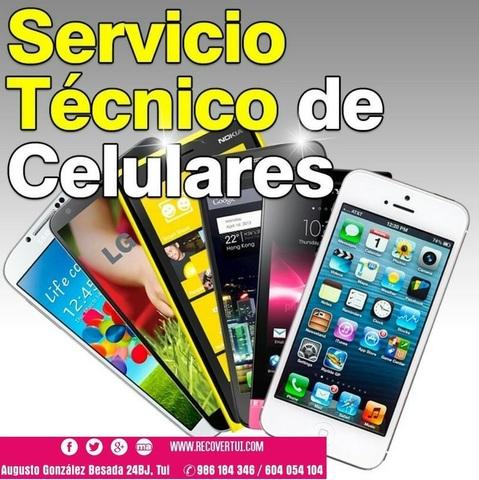 PRECIOS REPARACION PANTALLA IPHONE