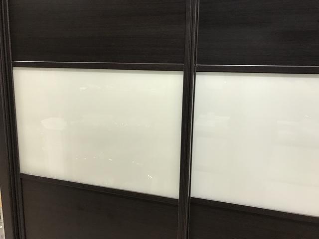 Mil anuncios com frente armario 2 puertas correderas - Frente armario corredera ...