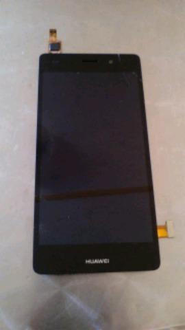 PANTALLA LCD HUAWEI P8 LITE