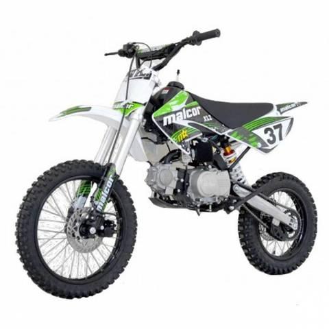 Mil Anuncios Com Moto Cross Pequeña Segunda Mano Y Anuncios Clasificados Pag 12