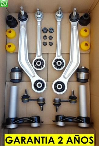 KIT BRAZOS OSCILANTES BMW SERIE 5 E39