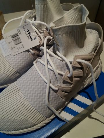 zapatillas exclusivas adidas