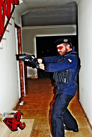 STRIPER PROFESIONAL. . . INCOMPARABLE!!!.  - foto 7