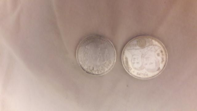 Monedas 12
